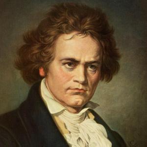 BeethovenPic